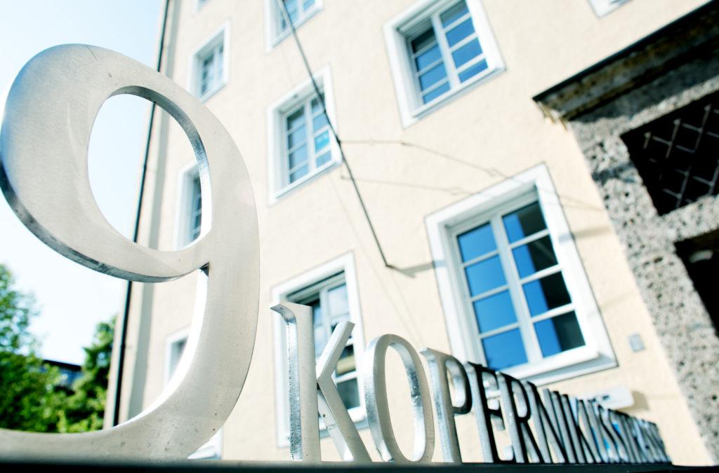 Vermoegenskultur AG Kopernikusstrasse 9 Muenchen