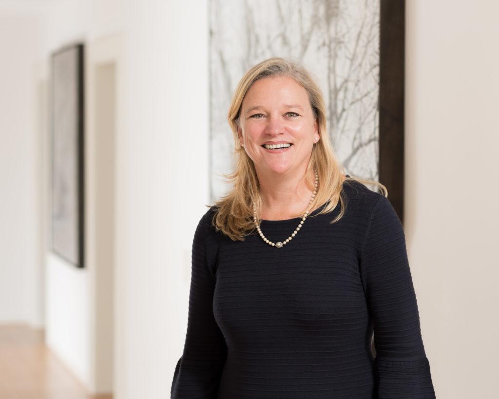 Susanne Kindl
