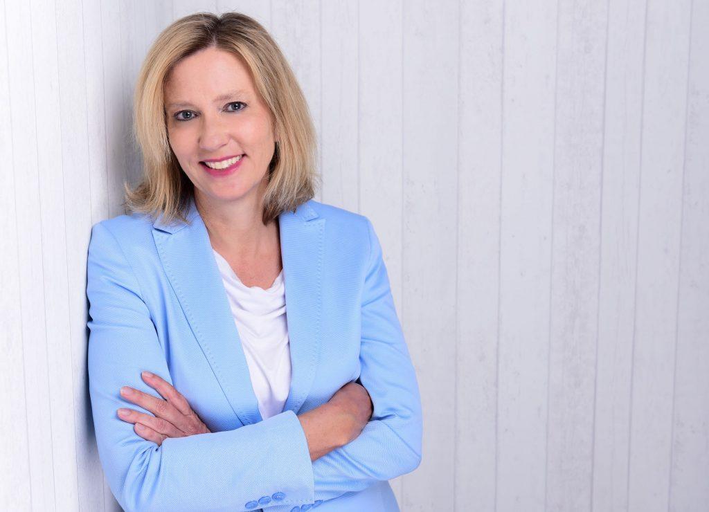 Bettina Koenig Vermoegensberaterin